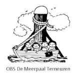 OBS De meerpaal Terneuzen