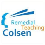 RT Colsen