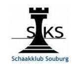 Schaakklub Souburg