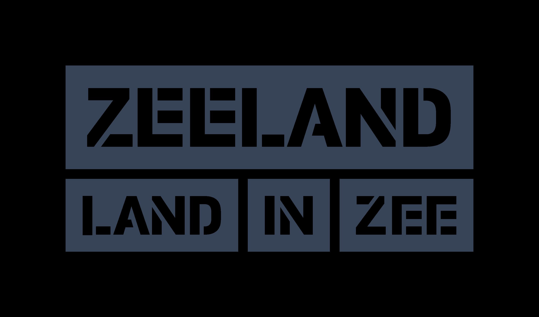 Zeeland in Zee